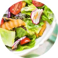 Formation à la nutrition et à l'hygiène alimentaire