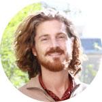 Julien Allaire, naturopathe et iridologue à Marseille