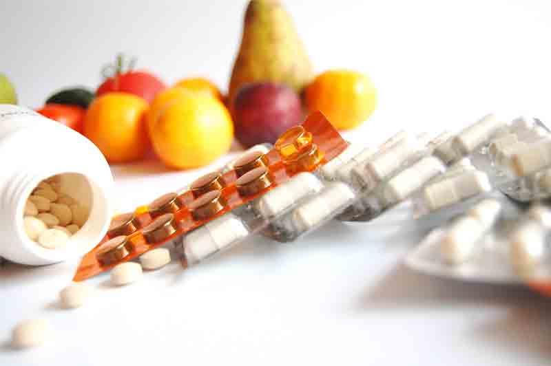 Mieux vaut prévenir que guérir avec la naturopathie