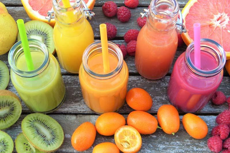 Renforcer son Immunité avec la vitamine C