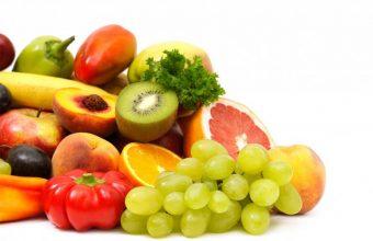 Booster son système immunitaire avec la Vitamine C