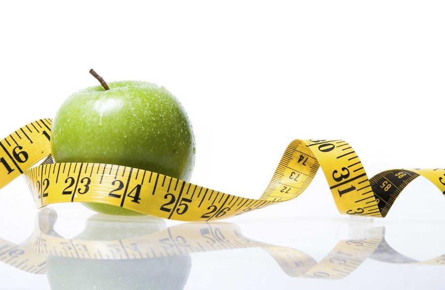 Perdre du poids intelligemment avec le régime naturopathique