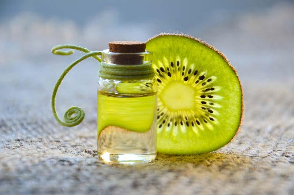 Hygienisme et huiles essentielles
