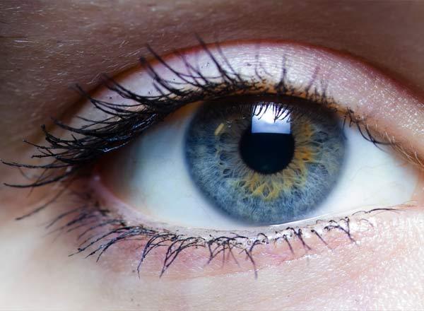 Consultation d'iridologie à Marseille