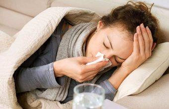 Lutter contre la grippe avec la naturopathie