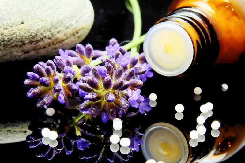 Naturopathie et médecine allopathique : complémentarité d'action
