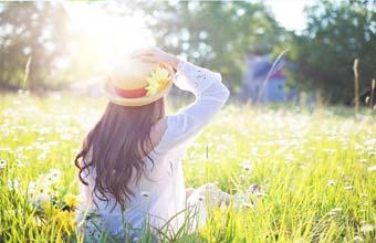Cure de printemps