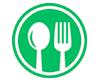 Formation Hygiène alimentaire