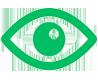 Formation à l'iridologie